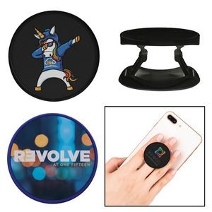 Phone Grip Holder & Stand
